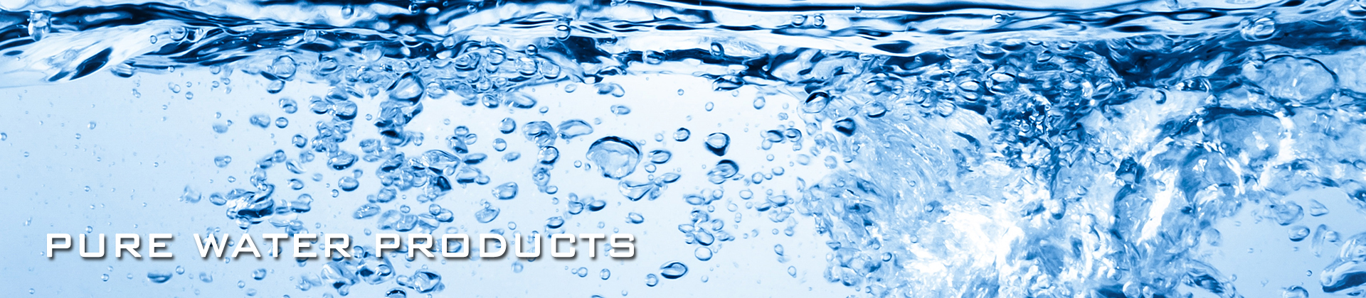 banner-purewater-footer